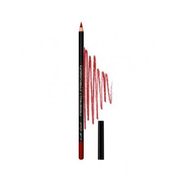 L.A. Girl - Perfilador de labios Perfect Precision - GP720: Reddish
