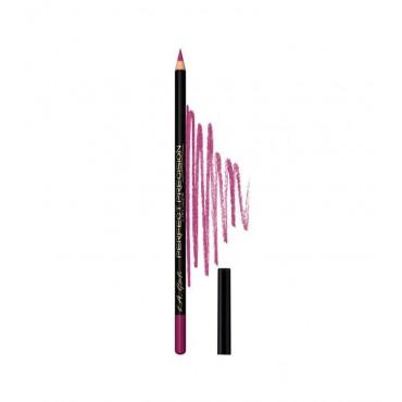 L.A. Girl - Perfilador de labios Perfect Precision - GP722: Magnificent