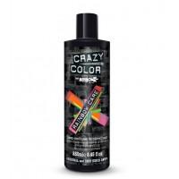 CRAZY COLOR - Acondicionador para cabello teñido Rainbow Care