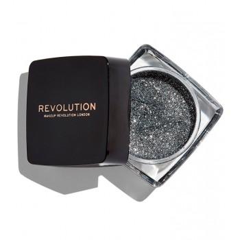 https://www.canariasmakeup.com/2499749/revolution-glitter-paste-all-or-nothing.jpg