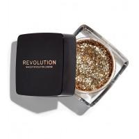 Revolution - Glitter Paste - Power Hungry
