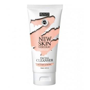 https://www.canariasmakeup.com/2499757/beauty-formulas-limpiador-facial-new-skin-glycolic.jpg
