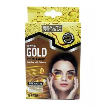 https://www.canariasmakeup.com/2499765/beauty-formulas-parches-de-gel-para-ojos-gold.jpg