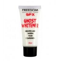 ProArtist Freedom - *Halloween 2018* - Base blanca Ghost Whitener SFX