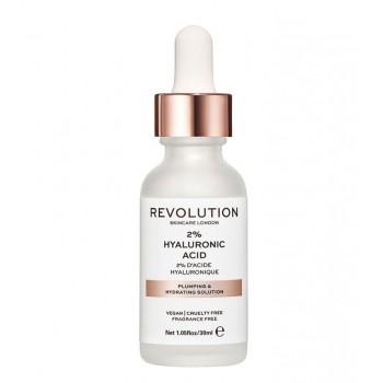 https://www.canariasmakeup.com/2499778/revolution-skincare-solucion-hidratante-y-rellenadora-2-acido-hialuronico.jpg
