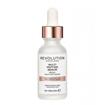 https://www.canariasmakeup.com/2499783/revolution-skincare-serum-multipeptidos.jpg