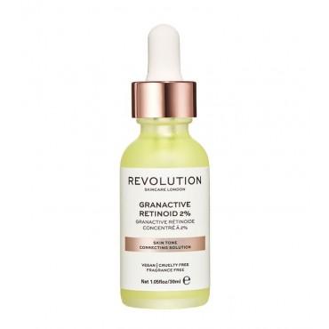 Revolution Skincare - Sérum corrector - Granactive Retinoid 2%