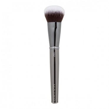 Maiko - Luxury Grey - Brocha para base de maquillaje - 1002
