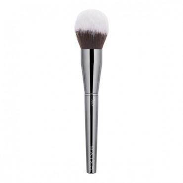 Maiko - Luxury Grey - Brocha para polvo y bronceador - 1011