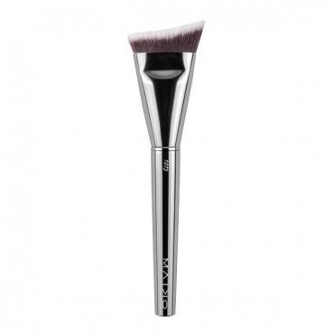 Maiko - Luxury Grey - Brocha para contorno - 1013