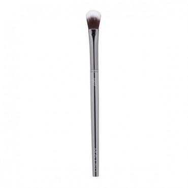 Maiko - Luxyry Grey - Brocha para corrector - 1003