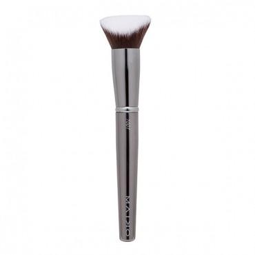 Maiko - Luxury Grey - Brocha de precisión para base - 1001