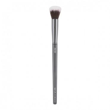 Maiko - Luxury Grey - Pincel para difuminar corrector - 1010