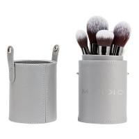 Maiko - Luxury Grey - Set 9 brochas