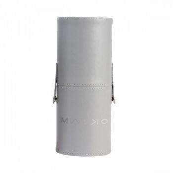 https://www.canariasmakeup.com/2499884/maiko-luxury-grey-estuche-para-almacenar-brochas.jpg