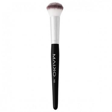 Maiko - Professional - Brocha para base de maquillaje - 143