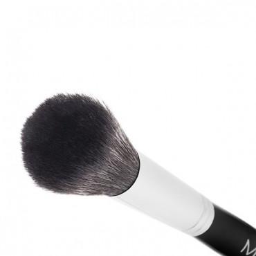 Maiko - Professional - Brocha para polvo y colorete - 155