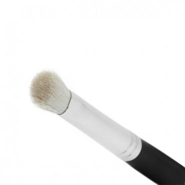 Maiko - Professional - Pincel para difuminar. Pelo natural - 497r12