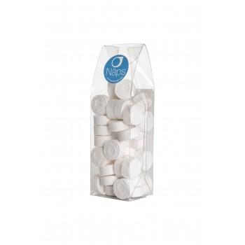 https://www.canariasmakeup.com/2499975/naeps-toallitas-comprimidas-pack-40-uds.jpg
