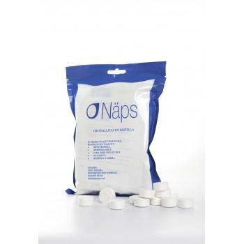 https://www.canariasmakeup.com/2499976/naeps-toallitas-comprimidas-pack-100-uds.jpg