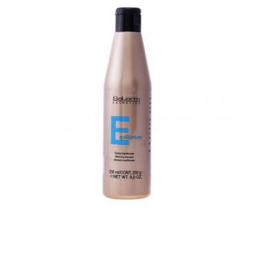equilibrium balancing shampoo 250 ml