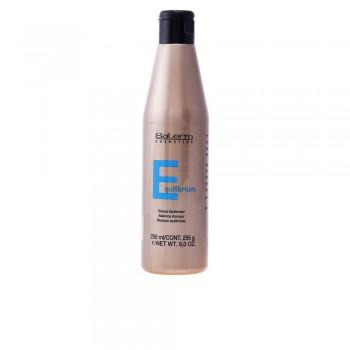 https://www.canariasmakeup.com/2500005/equilibrium-balancing-shampoo-250-ml.jpg