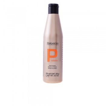 https://www.canariasmakeup.com/2500006/protein-shampoo-250-ml.jpg