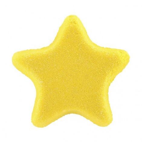 Treets - Bomba de baño efervescente - Starry Night
