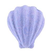 Treets - Bomba de baño efervescente - Seashell Splash