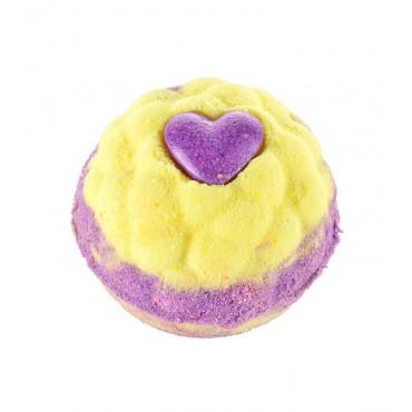 Treets - Bomba de baño Candy Twist
