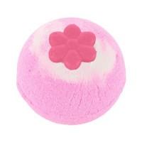 Treets - Bomba de baño - Flower Power