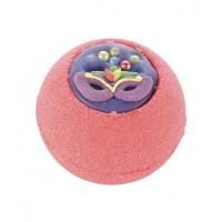 Treets - Bomba de baño - Blueberry Cake