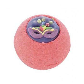 Treets - Bomba de baño - Ball Masque