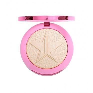 Jeffree Star Cosmetics - Iluminador en polvo Supreme Frost - Wet Dream