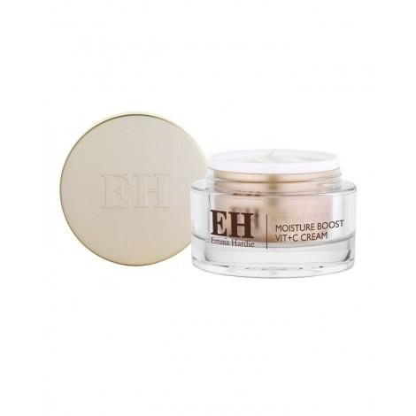 Emma Hardie - Crema Facial Hidratante + Vitamina C