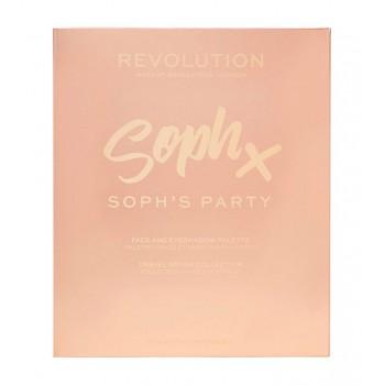 https://www.canariasmakeup.com/2500141/revolution-kit-soph-s-party.jpg