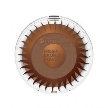 Bell - Hypo - Bronceador en polvo hipoalergénico Fresh - 03