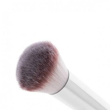 Maiko - Professional - Brocha Pocket ovalada para base de maquillaje - 143