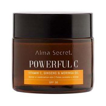 https://www.canariasmakeup.com/2500205/alma-secret-powerfull-c-con-vitamina-c-ginseng-moringa-spf30.jpg