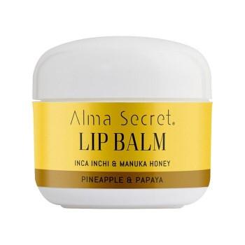 https://www.canariasmakeup.com/2500231/alma-secret-balsamo-labial-reparador-con-inca-inchi-manuka-pina-y-papaya.jpg