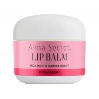 Alma Secret - Bálsamo Labial reparador con Inca Inchi & Manuka - Original