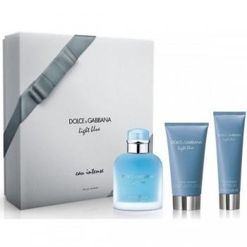 https://www.canariasmakeup.com/2500322/dolce-gabbana-cofre-para-hombre-tight-blue.jpg