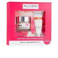 Bella Aurora - Set Anti-Edad y Anti-Manchas