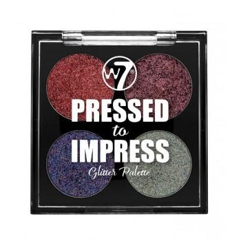 https://www.canariasmakeup.com/2500351/w7-paleta-de-glitter-pressed-to-impress-all-the-rage.jpg