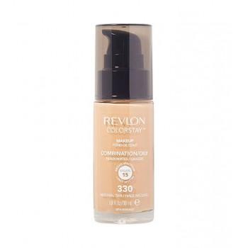https://www.canariasmakeup.com/2500379/revlon-base-de-maquillaje-fluida-colorstay-para-piel-mixtagrasa-330-natural-tan-.jpg
