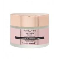 Revolution Skincare - Crema en gel Hidratante - Boost
