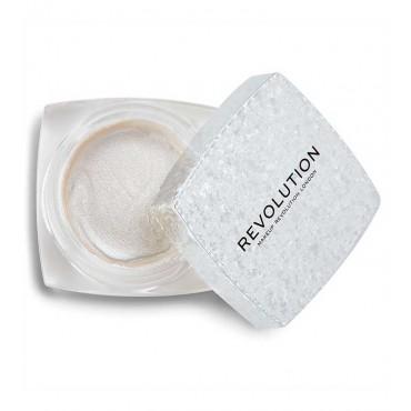 Revolution - *Jewel Collection* - Iluminador en gelatina - Dazzling