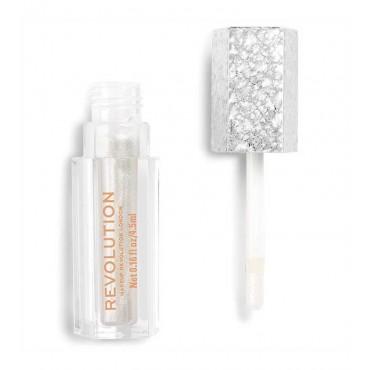Revolution - *Jewel Collection* - Lip Topper - Fortune