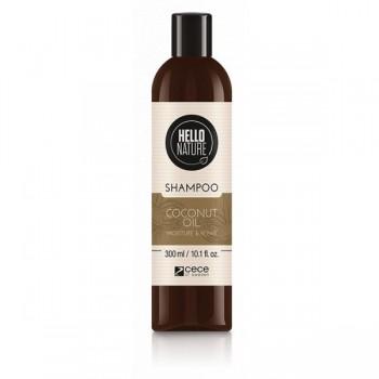 https://www.canariasmakeup.com/2500437/hello-nature-champu-aceite-de-coco-300ml.jpg