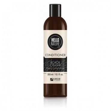 Hello Nature - Acondicionador Aceite de Coco